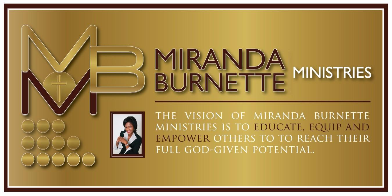 Web-Banner_REV-02_Miranda-Burnette-Ministries