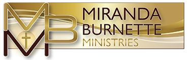 Miranda Burnette Ministries
