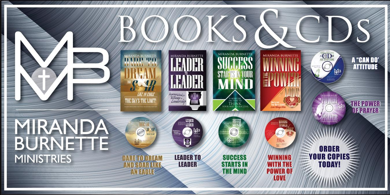web-banner_all-books-cds-1