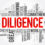 DILIGENCE: A KEY TO SUCCESS